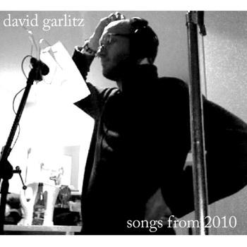 songs2010