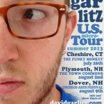 U.S. micro-Tour Summer 2013